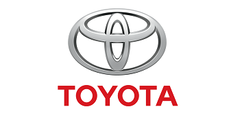 Toyota Car Key Replacement
